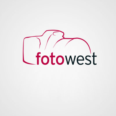 DesignZoo Logos Fotowest