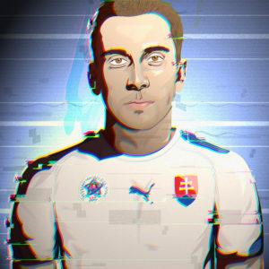 Dusan Svento
