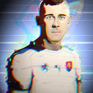 Juraj Kucka