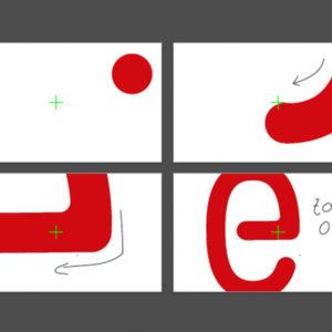 Einbock Akademie – Logo animation